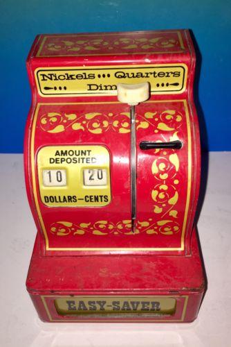 Vintage Toy Buddy L