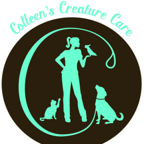 Personal and Dependable Care For Pets In Their Lair