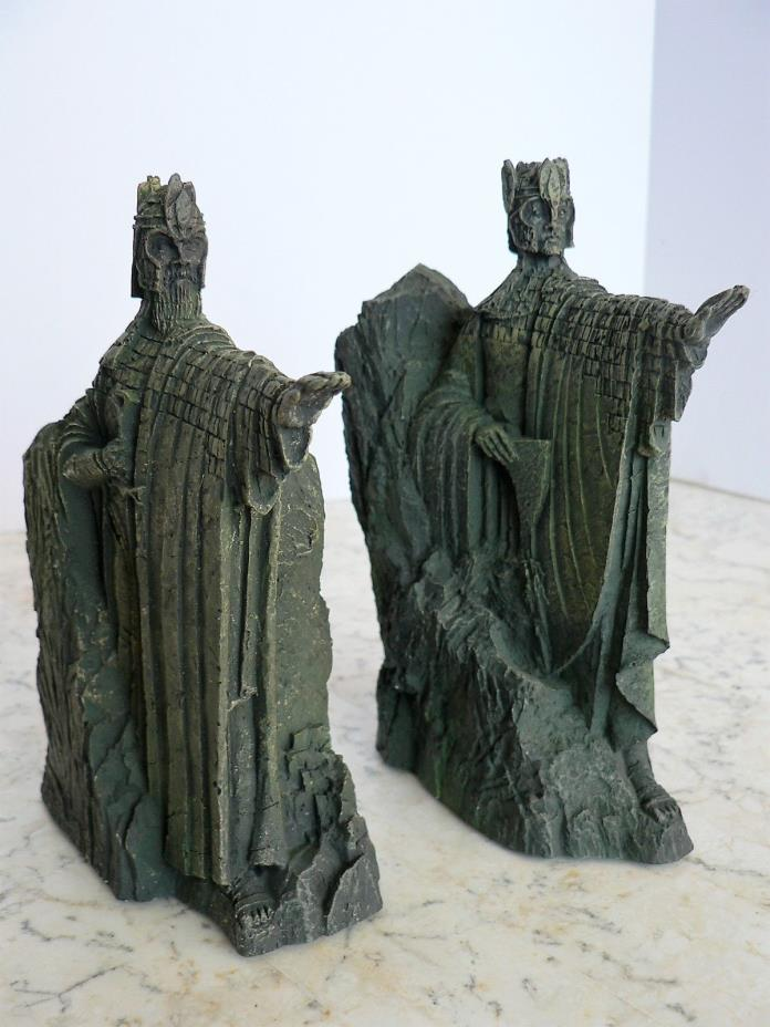 Lord Of The Rings Bookends For Sale Classifieds