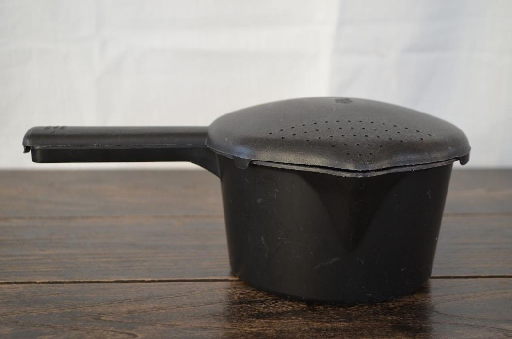Pampered Chef Pot For Sale Classifieds