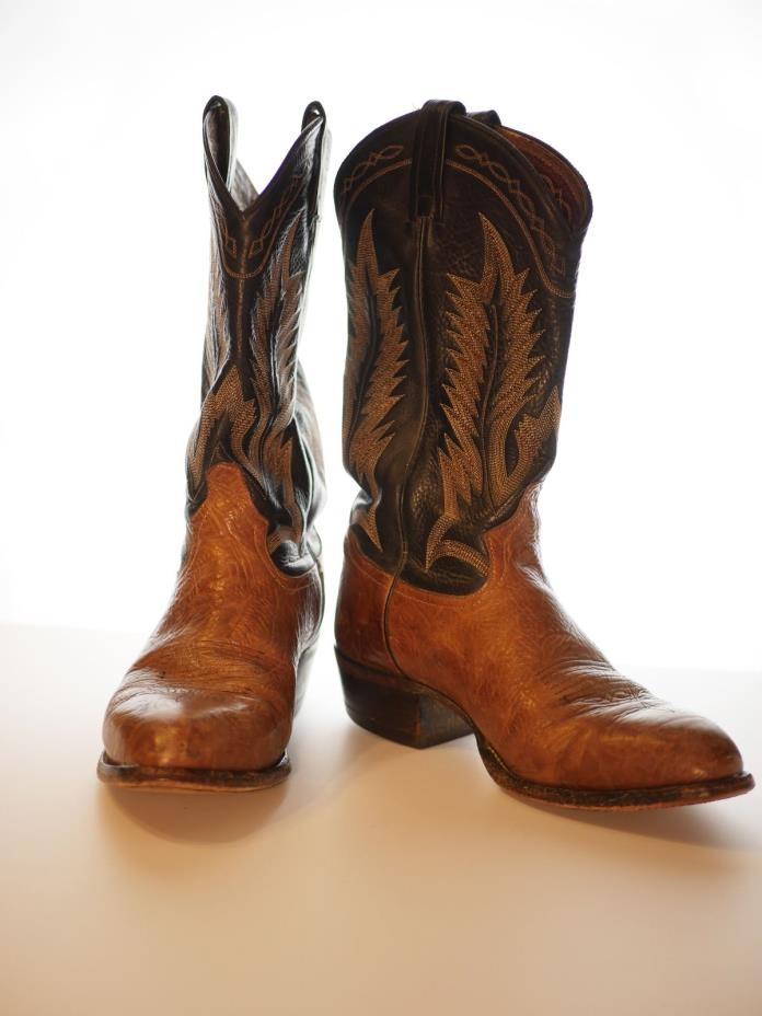 Related: used cowboy boots used cowboy boots size 11 used cowboy boots used cowboy boots 13 used exotic cowboy boots used mens cowboy boots used cowboy hat used mens cowboy boots size 9 used cowboy hats used cowgirl boots. Include description. Categories. All. Clothing, Shoes & Accessories; Men's Shoes.