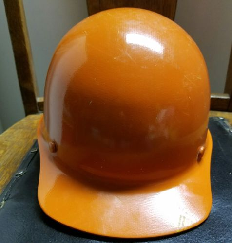 Skullgard Hard Hat - For Sale Classifieds