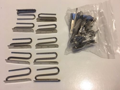 Pottery Barn Wall Hooks For Sale Classifieds