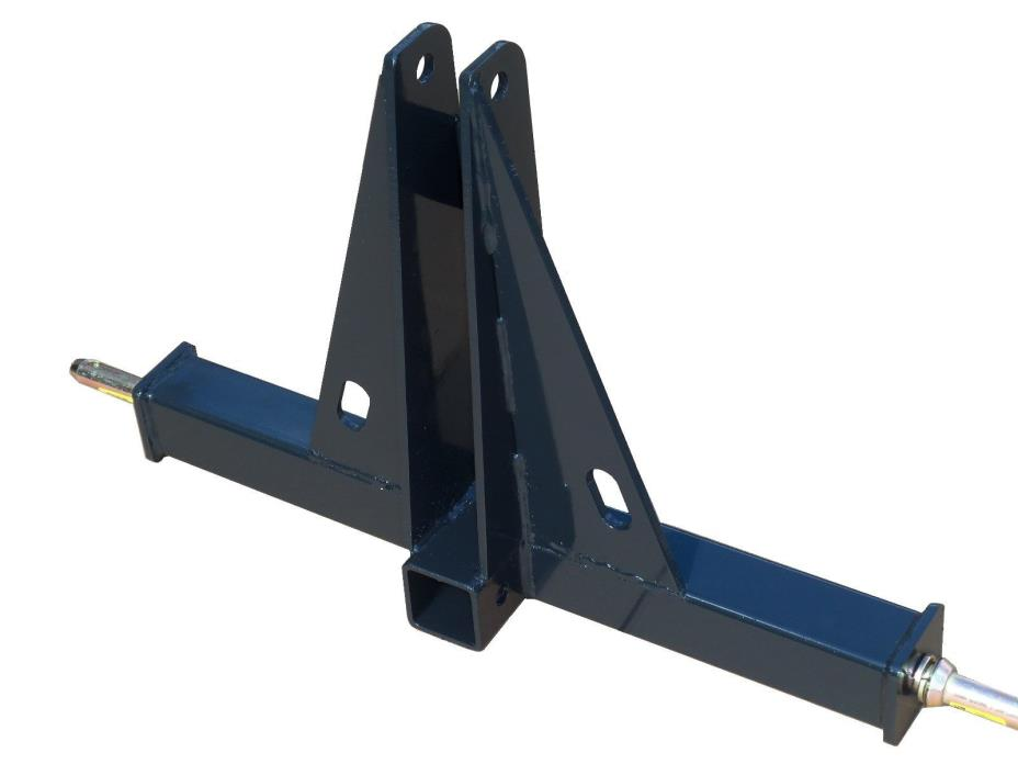 Category 0 3 Point Hitch : Point drawbar for sale classifieds