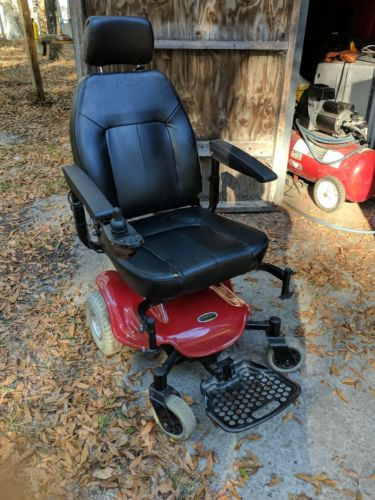 Electric wheelchairs for sale used