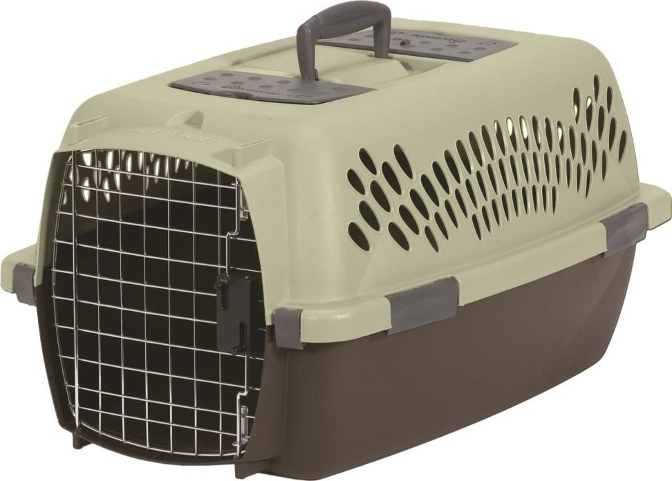 DOSKOCIL MANUFACTURING 21088 PET TAXI MEDIUM