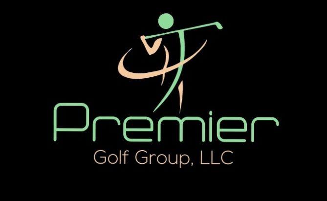 Golf School At Wigwam Resort & Palm Valley Golf Club