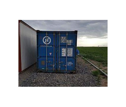 Storage Sheds for Lawn, Garden or Farm Equipment
