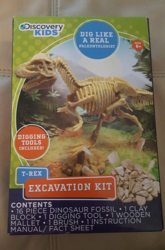T Rex 600 Kit - For Sale Classifieds