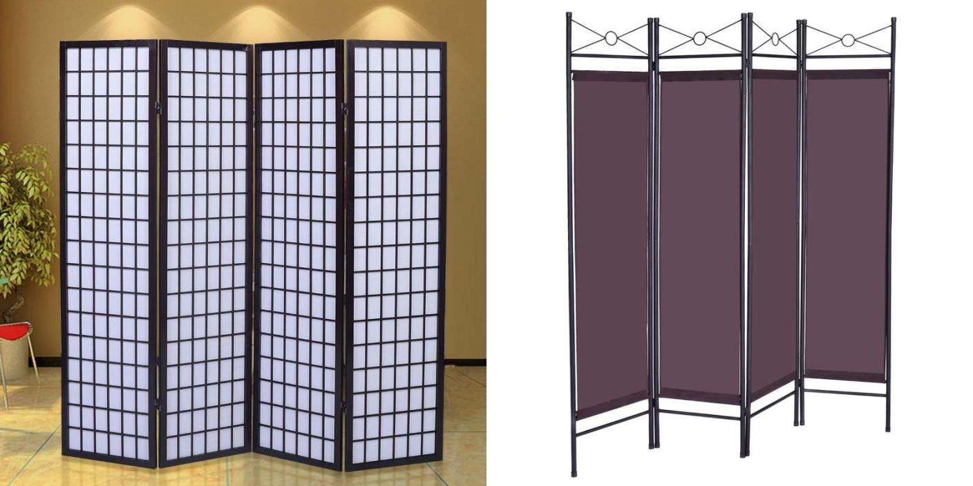 iron room divider for sale classifieds