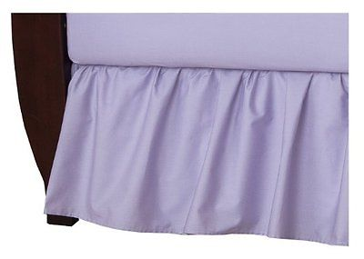 Lavender Baby Bedding For Sale Classifieds