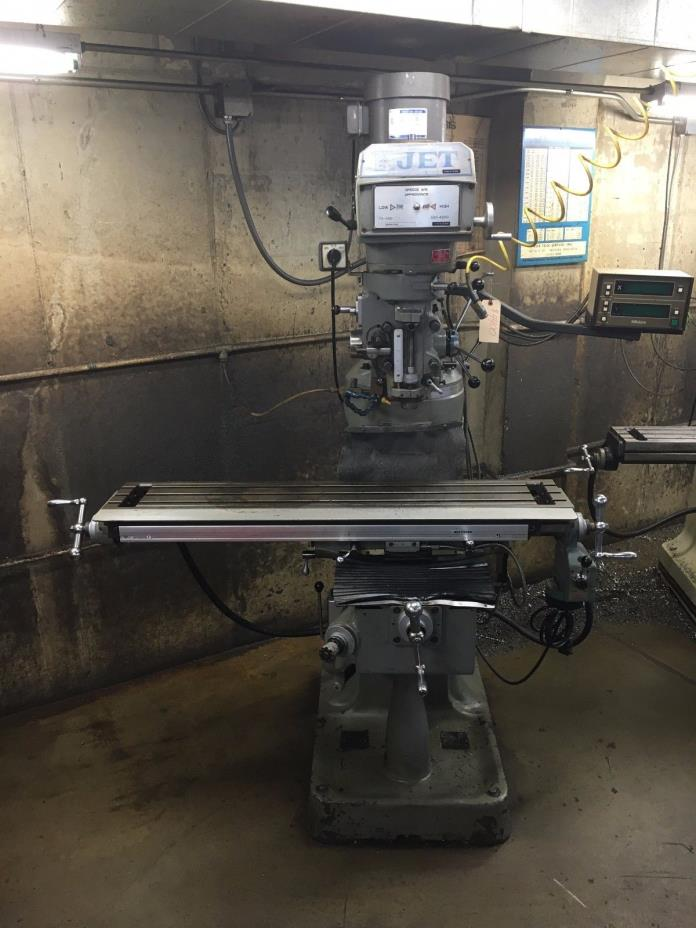 used jet milling machine for sale