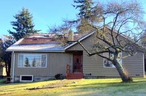 Cute, Clean & Cooperative HouseShare/ 1 Room Left (Bellingham) $685 250ft 2