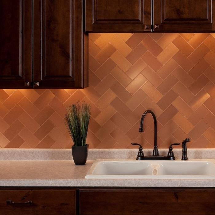 Copper Backsplash For Sale Classifieds