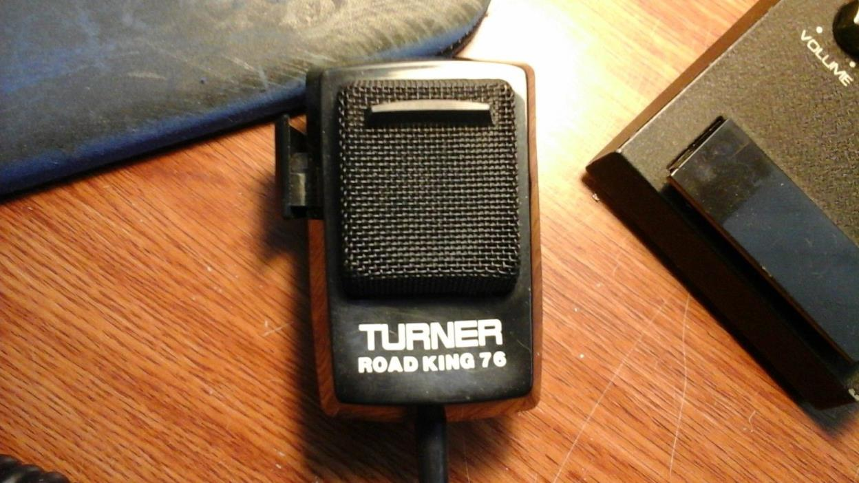 Turner Road King - For Sale Classifieds