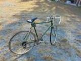 Vintage schwinn bike (Asheboro)