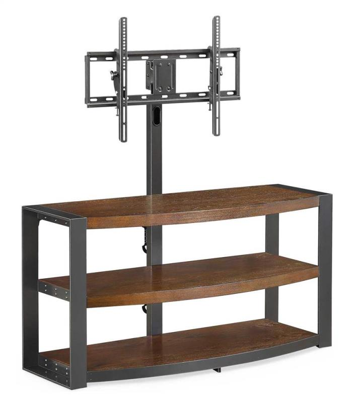 3-in-1 TV Stand [ID 3319215]