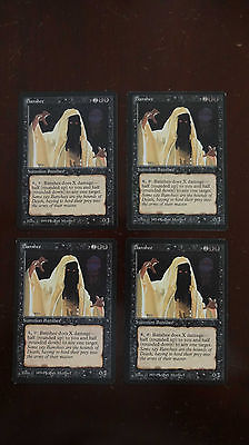 MTG Battle for Zendikar Mythic and Rare Lot - 62 Rare and Mythic Cards