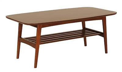 Carmela Coffee Table [ID 167307]