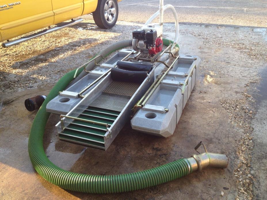 Dredge Pump - For Sale Classifieds | 928 x 696 jpeg 128kB