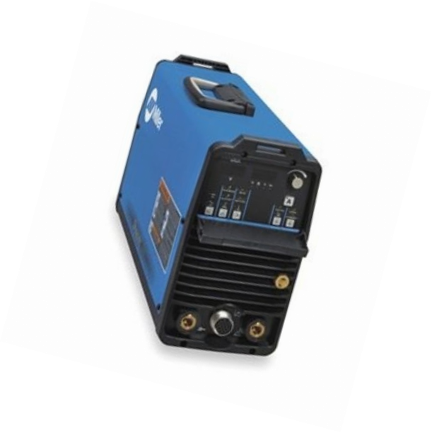 TIG Welder, Dynasty 200 SD, 120-480VAC