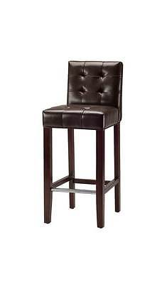 20 in. Bar Stool [ID 89682]