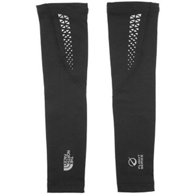 THE NORTH FACE Flight Series COOLMAX Arm Sleeve Warmers