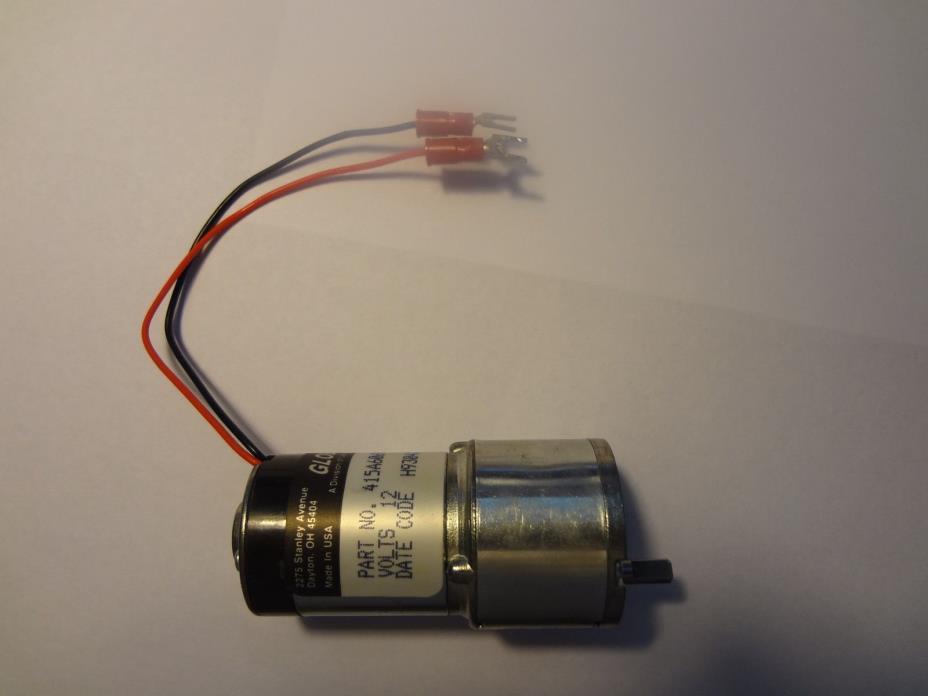 12v dc motor for sale classifieds for 12v motors for sale