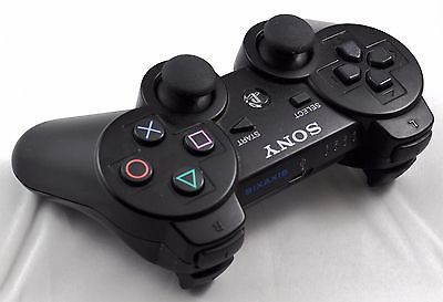 Sony Wireless Controller PS3 cechzc1u