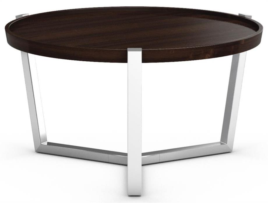 Display Coffee Tables For Sale Classifieds