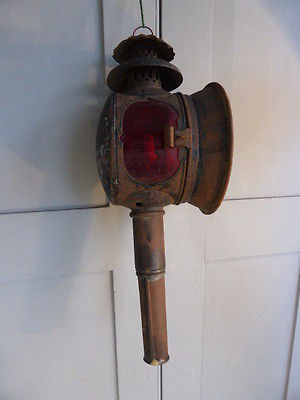 Antique Carriage Lamps For Sale Classifieds