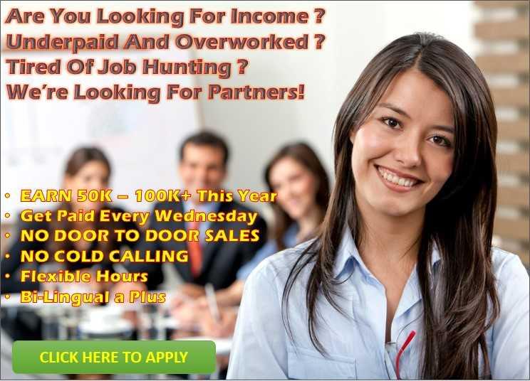 andacirc; andacirc; Make $600 - $900 A week