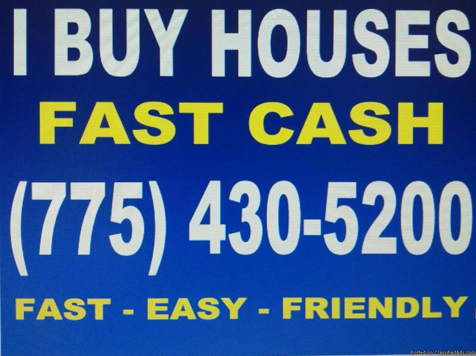 Sell Your House Fast – No Commissions – Real Estate Alternative