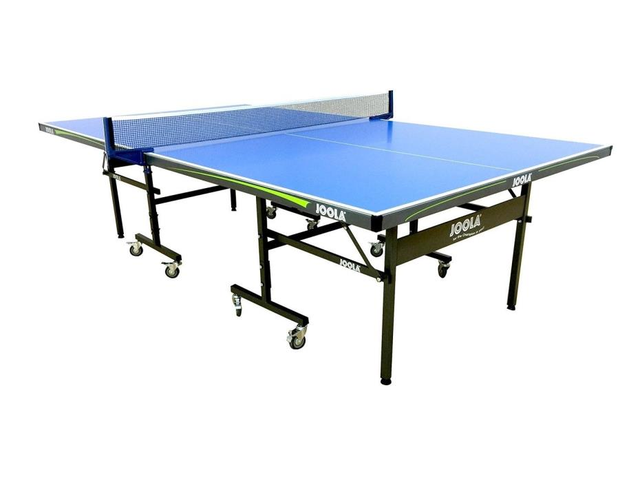 ping pong table outdoor for sale classifieds. Black Bedroom Furniture Sets. Home Design Ideas