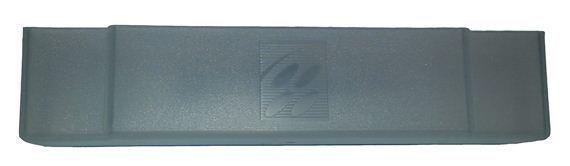 Nintendo Super NES SNES Original OEM Dust Cover