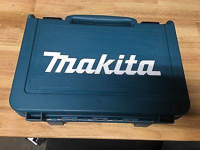 Makita 12v Drill Kit