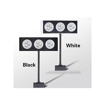Sanrise Aqua Nano LED Fixture