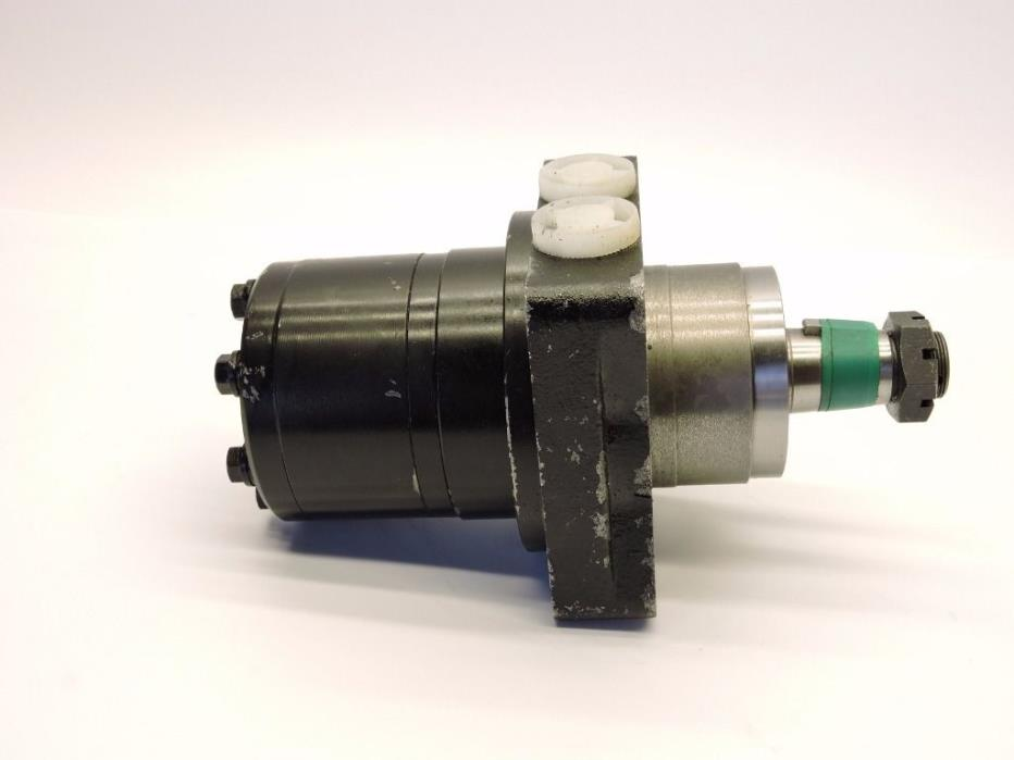 Hydraulic drive motor for sale classifieds for Hydraulic motors for sale
