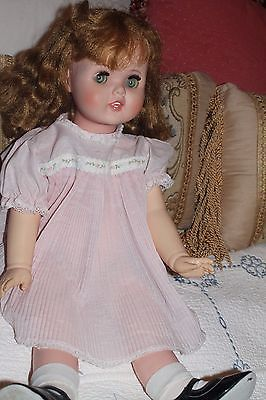 American character doll large toodles