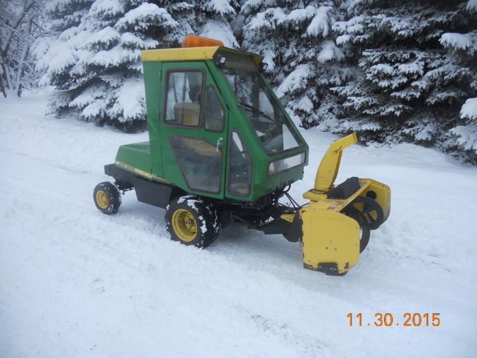 Kubota Three Point Hitch Snowblowers : Pt hitch snowblower for sale classifieds