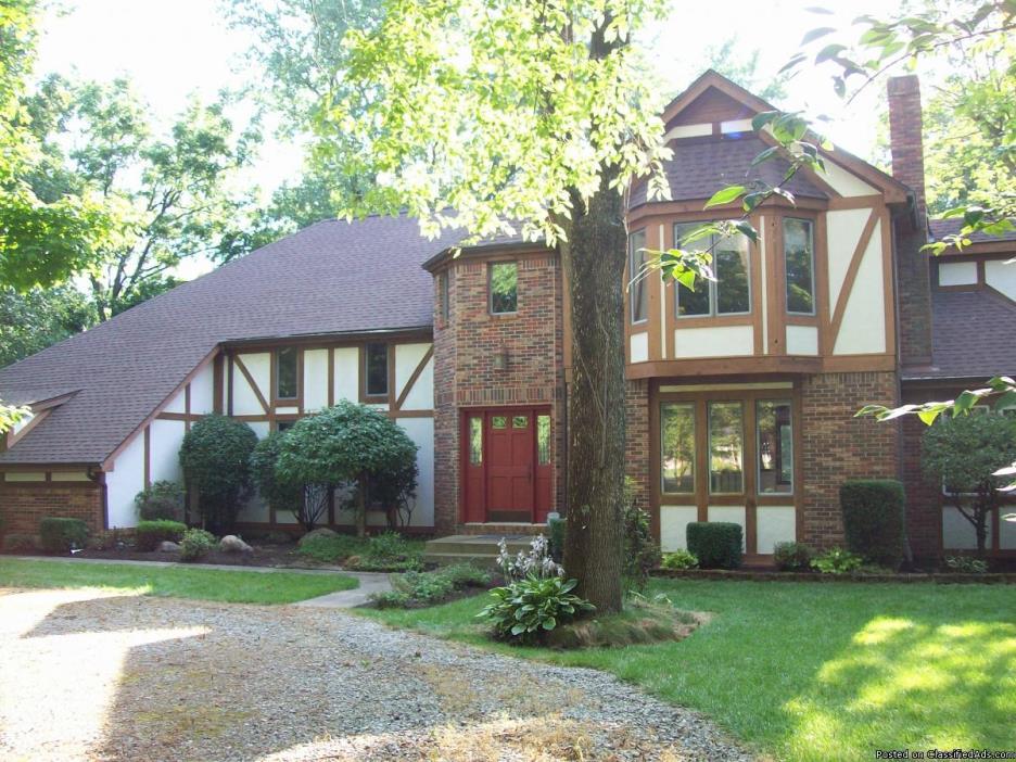 6226 Wellbaum Rd. (Brookville, OH 45309)
