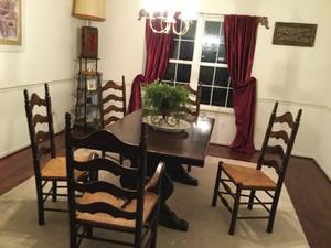 MOVING SALE (By Appointment Only) (Warrington, PA)