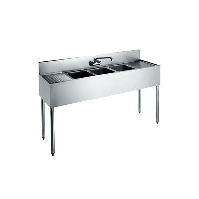 Three Compartment Sink For Sale Classifieds