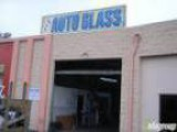 J and N Auto Glass - Price call for quote