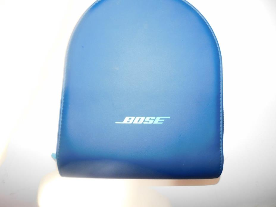 BOSE Headphone Headset Storage Case for Bose Headphones
