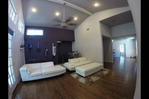 Room for Rent - walking distance to TCU
