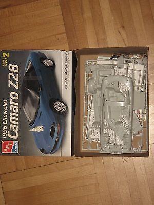 Camaro 1996 Z-28