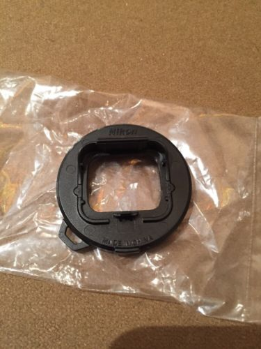 Nikon UR-E25 Filter adaptor for coolpix AW110