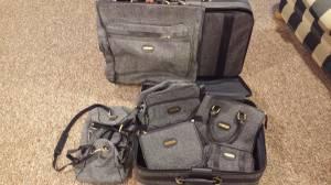 Luggage (Beloit)
