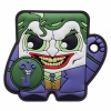 DC Comics New 52: Joker FoundMi Bluetooth Tag [Keychain]